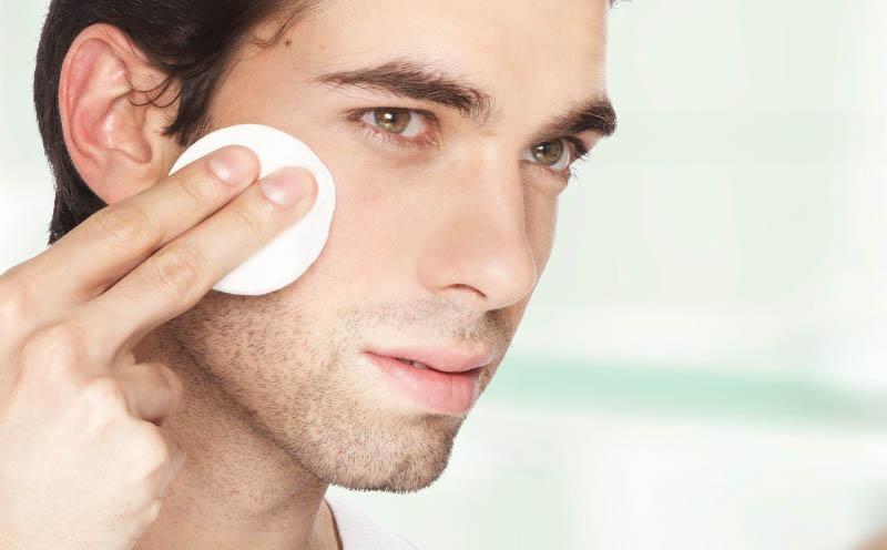 Image result for Skincare Package for men